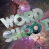 Word Shoot!