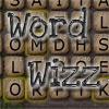 Word Wizz