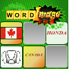 wordImage(字形象)