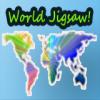 World Jigsaw