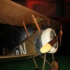 World War 1 Planes Jigsaw