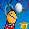 Worlds Hardest Volleyball Championship