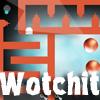 Wotchit