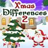 Xmas Differences 2