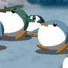 XMas Penguin Killer