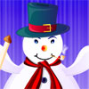 Your Snowman Craft