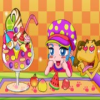 Yummy Ice Cream 2
