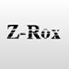 Z-Rox