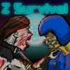 Z Survival