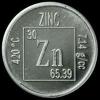 Zinku – Kuiz nga Kimia