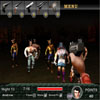 Zombie Attack 3D: Left 4 Dead