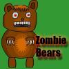 Zombie Bears