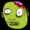 Zombie Slider