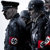 Zombies Nazi Puzzle