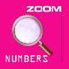 Zoom Numbers
