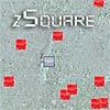 zSquare