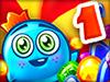 Back to Candyland: Episode 1