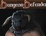 Dungeon Defender