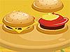 Emma's Recipes: Hamburgers