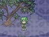 Pandora's Seed