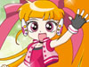 Powerpuff Girls Power