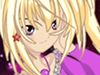 Shugo Chara Dress Up